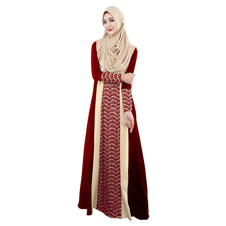 hammond single muslim girls Muslim videos muslim forums online muslim chat daily muslim news united states california muslim dating in ca just on here looking to meet new people.