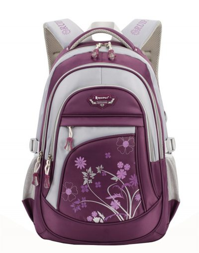 5acc8aefac School Bags - WholeHalal